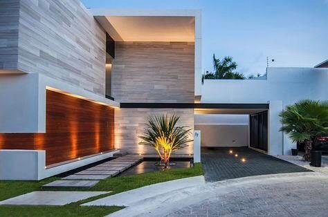 fachadas-de-casas-modernas-y-lujosas15