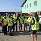 Vizita de studiu studenti din Petrosani - 4 noiembrie 2014 - DSC01321.JPG