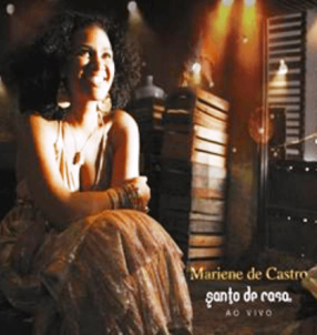 cd_santo-de-casa (1)