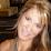 Gina Solano's profile photo