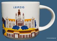 Leipzig YAH