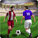 Dream Soccer League Stars Football World Cup 2018 APK