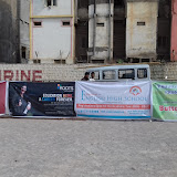 WOW Foundation was Community Partner for Rotathon, 5km walk for a literate India - 20160228_094339.jpg