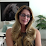 Jenny Mandell's profile photo