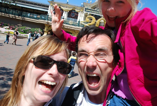 Disneyland - DSC_0857.JPG