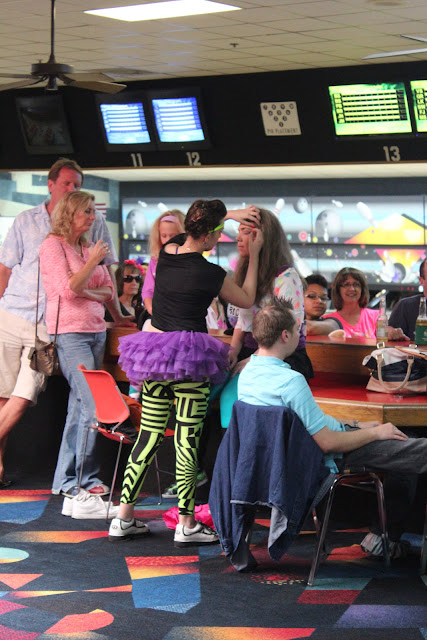 80s Rock and Bowl 2013 Bowl-a-thon Events - 34_zps575f3da0.jpg