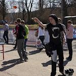 2013.05.04 Tartu Kevadpäevad 2013 - Kevad- ja tudengilaat - AS20130504KP_569S.jpg