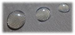 Glue Dots 3