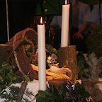 fúvóskarácsony 2004_013.jpg