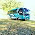 Sewa Bus Jogja ke Wisata Semarang