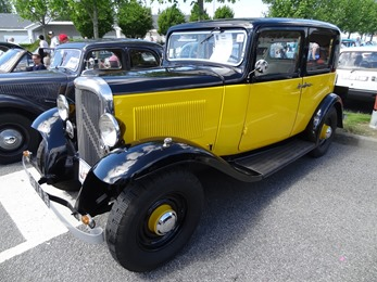 2017.05.21-038 Citroën Rosalie 1932