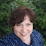 Tricia W. McGough's profile photo