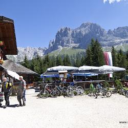 eBike Camp mit Stefan Schlie Nigerpasstour 08.08.16-3112.jpg