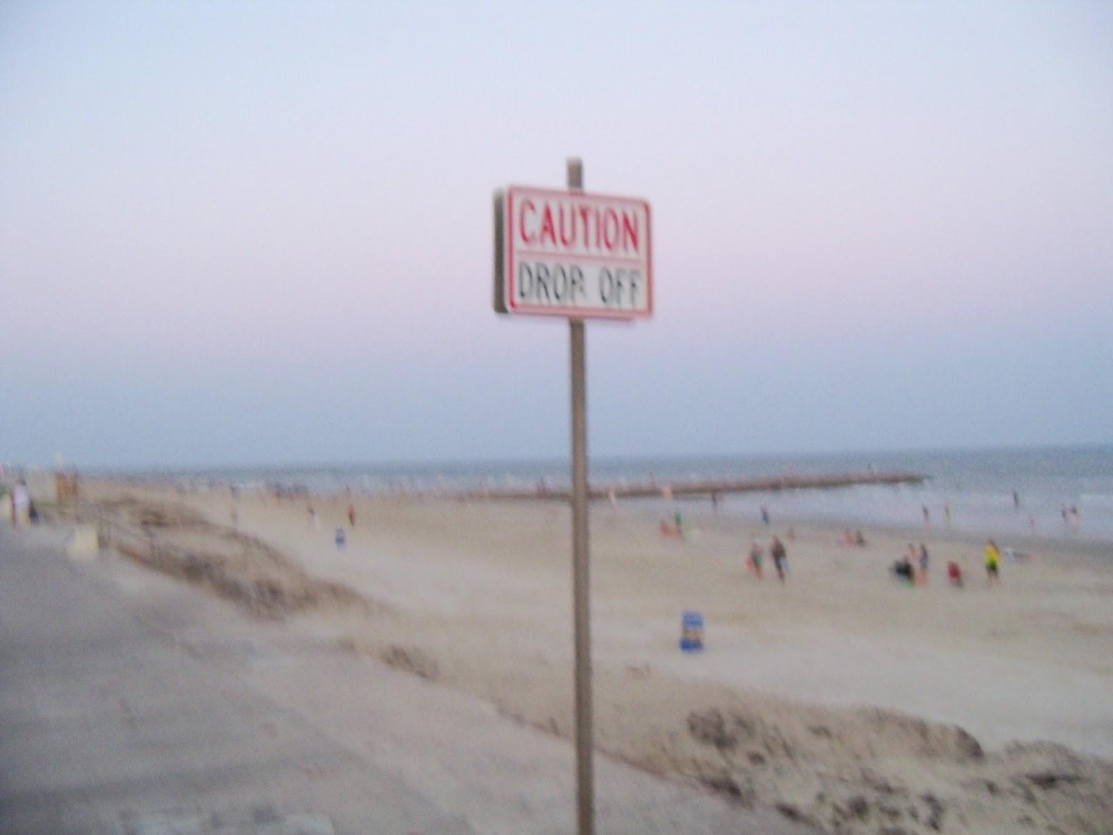 Galveston Vacation 2011 - 115_0229.JPG