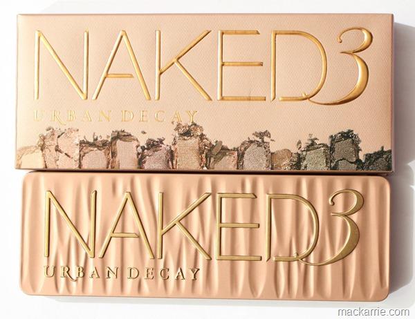 Naked3UrbanDecay3