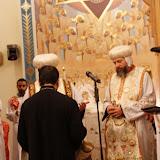 Ordination of Fr. Reweis Antoun - _MG_0815.JPG