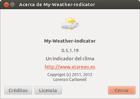 0150_Acerca de My-Weather-Indicator