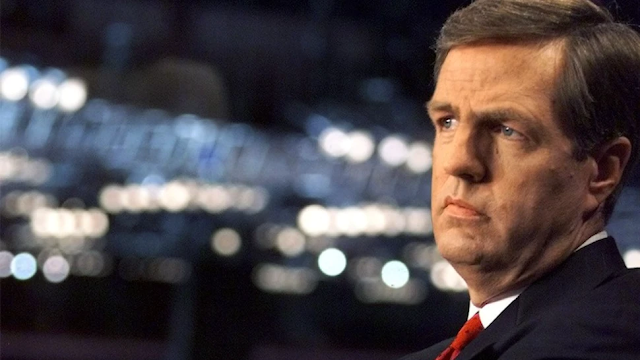 'Bad Faith My A**': Brit Hume Scorches Leftist Attacking Fox News Reporter