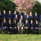 1995_class photo_Ronan_6th_year.jpg