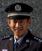 Zhou Bo  Actor