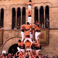 Festa Major de Lleida 8-05-11 - 20110508_214_4d7a_XdR_Lleida_Actuacio_Paeria_FM.jpg