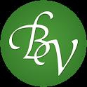 Bottega Verde Live icon