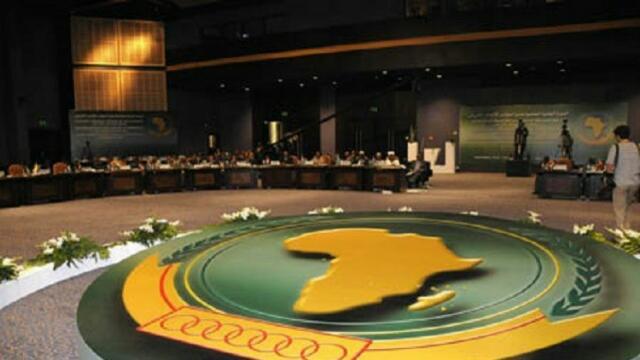 قمة نواكشوط ستبحث النزاع في الصحراء الغربية, و منتظر ان تحضرها الغالبية العظمى من رؤساء الدول والحكومات الأفريقية (أقلام حرة)