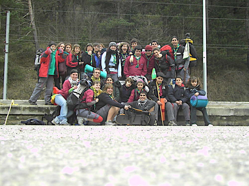 Montserrat 2006 - PICT2224.JPG
