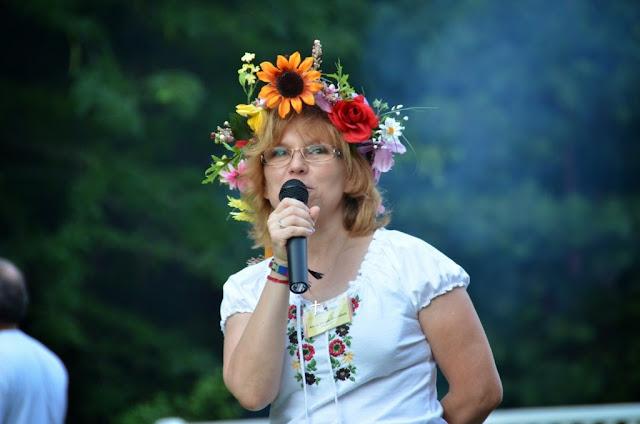 Ognisko Świętojańskie 6.22.2012 - zdjęcia Agnieszka Sulewska. - 3.jpg