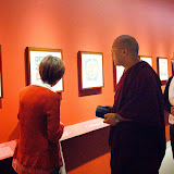 Rubin-Museum-Karmapa-19-©Armen-Elliott-2015.jpg