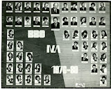 1980 - IV.a