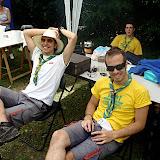 Campaments dEstiu 2010 a la Mola dAmunt - campamentsestiu019.jpg