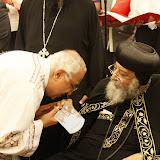 H.H Pope Tawadros II Visit (4th Album) - _MG_1477.JPG