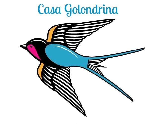 [Casa+Golondrina+Logo+2%5B4%5D]