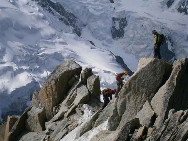 A minha viagem aos Alpes P8230804%252520%252528Custom%252529