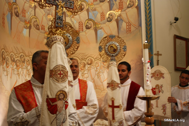 Feast of the Resurrection 2010 - IMG_1280.JPG