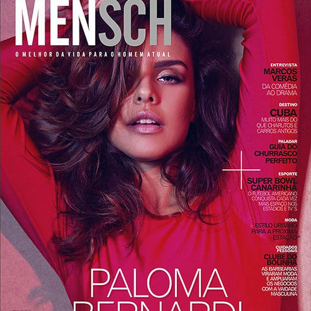 Paloma-Bernardi-75.jpg
