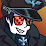 Codigo Gamer's profile photo