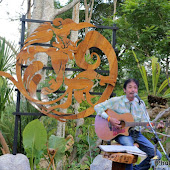 phuket event Hanuman World Phuket A New World of Adventure 039.JPG