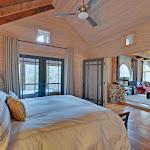5340 Brandon Mill Lakemont GA-large-009-9-Bedroom 2-1500x938-72dpi.jpg