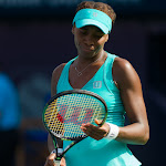 Venus Williams - Dubai Duty Free Tennis Championships 2015 -DSC_8090.jpg