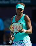 Venus Williams - Dubai Duty Free Tennis Championships 2015 -DSC_8090.jpg