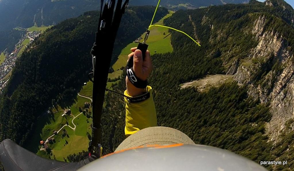 Wyjazd Austria-Włochy 2012 - 5-001.jpg