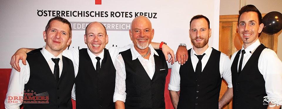 RK Ball Herzogenburg 2018 Web (73 von 126).JPG