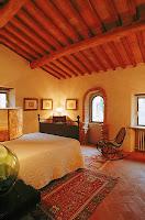 Casa Giotto_San Casciano in Val di Pesa_9