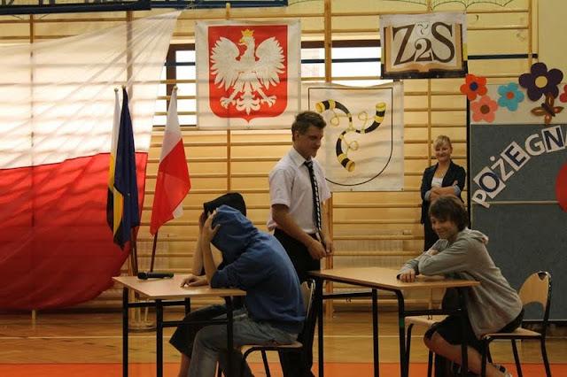 Zakończenie gimnazjum 2012 - IMG_0169_1.JPG