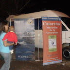 Voto en San Vicente - Fiesta Nac Madera 011.jpg