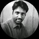 Srinath VM