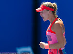 Kristina Mladenovic - 2016 Australian Open -DSC_4401-2.jpg