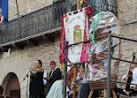 1207 Fiestas Linares 289.JPG